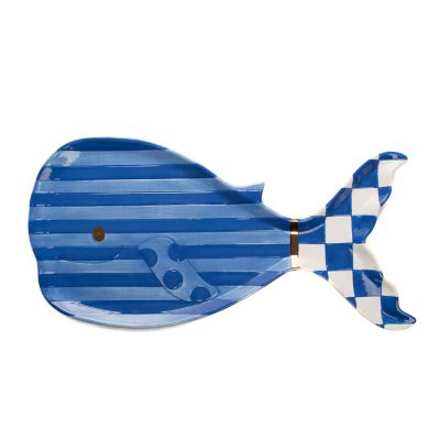 Image for Big Blue Platter
