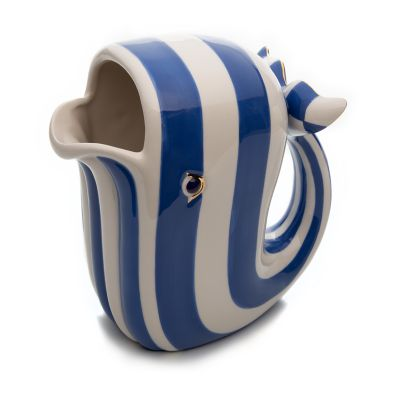 Image for Big Blue Pitcher