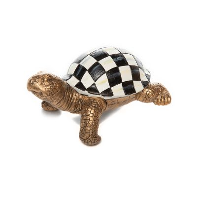 Image for Turtle Pot Climber