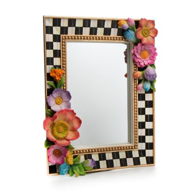 Image for Floradot Mirror