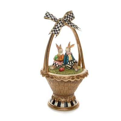 Image for Country Stroll Basket