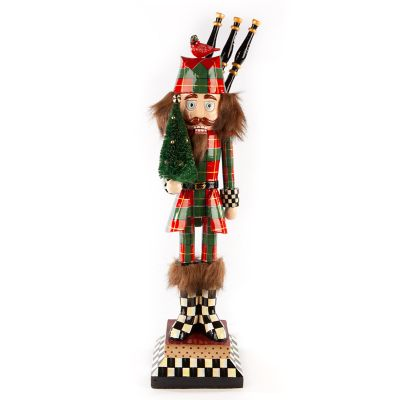 Piper Nutcracker