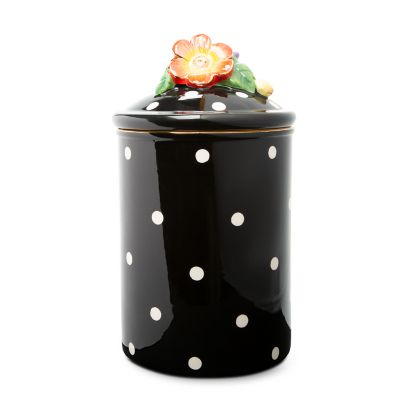 Image for Floradot Canister - Large