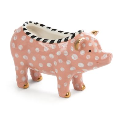 Image for Polka Dot Pig