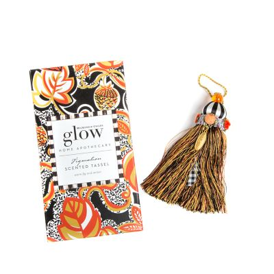 Image for Figmalion Scented Tassel