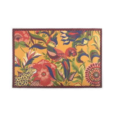 Image for Paradise Floor Mat - 2' x 3'