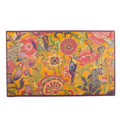 Image for Paradise Floor Mat - 3' x 5'