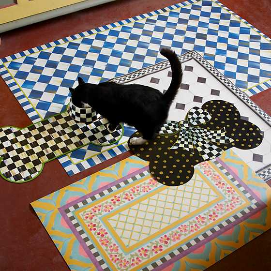 Westminster Floor Mat - 2' x 3' image four