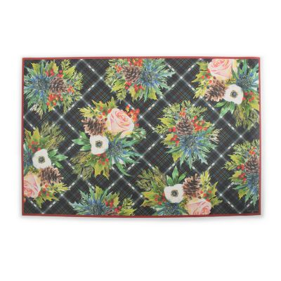 Highbanks Floor Mat - 2' x 3'