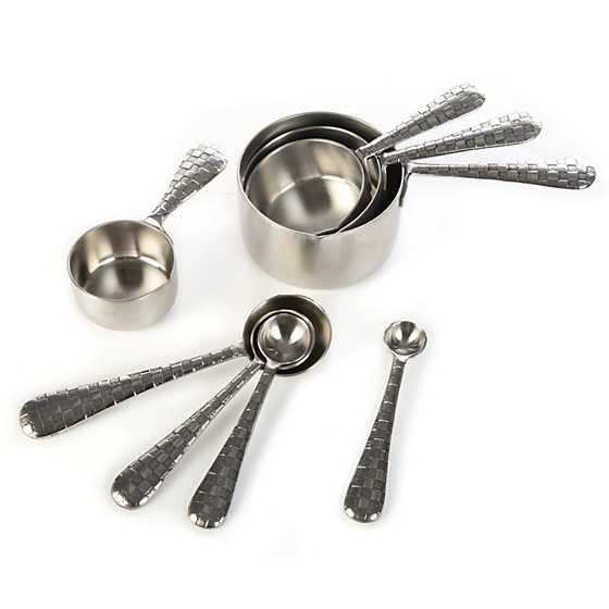 Check Measuring Spoons image four