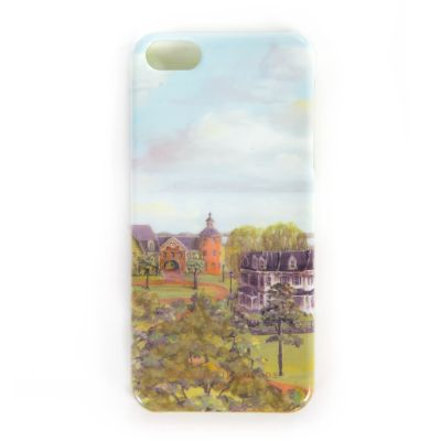 Smartphone Case - MacKenzie-Childs Farm