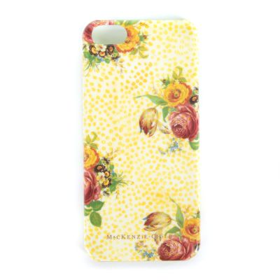 Smartphone Case - Pure Sunshine