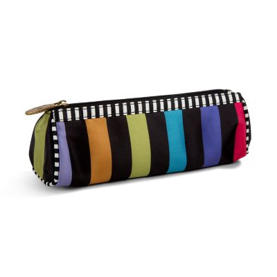 Tivoli Gardens Brush Case