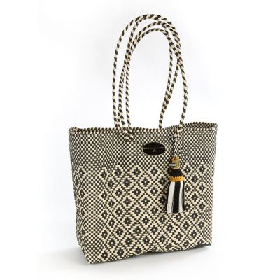 Courtyard Tote - Regular