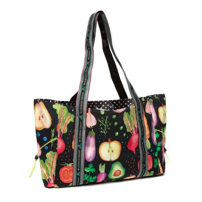 Image for Farmers Market Tote