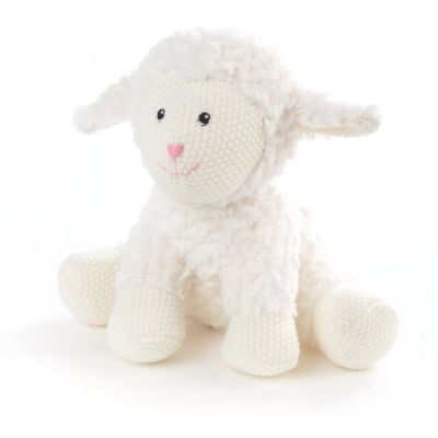 Lillie the Lamb - Large