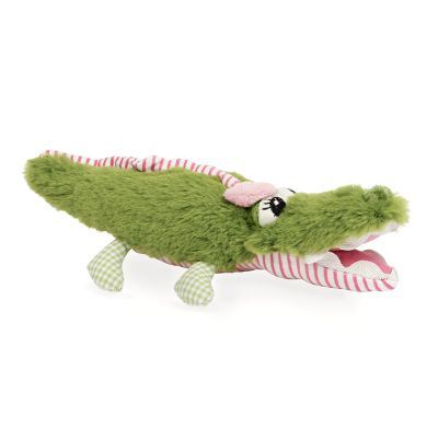 Tooth Fairy Pillow - Gabby the Gator