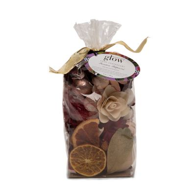 Image for Paradise Potpourri - Small