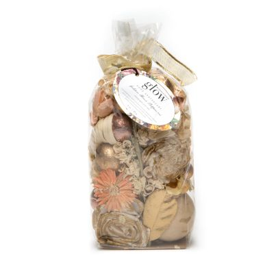 Image for Golden Hour Potpourri - Small