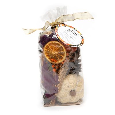 Image for Figmalion Potpourri - Small