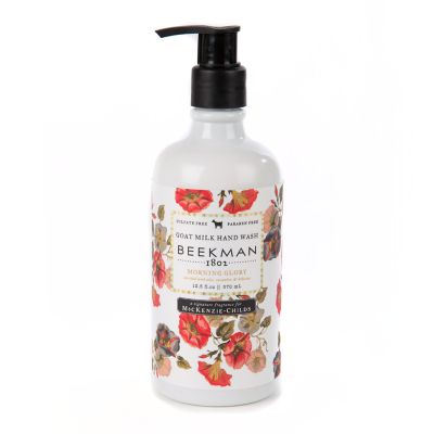 Morning Glory Hand Wash - 12.5 oz.