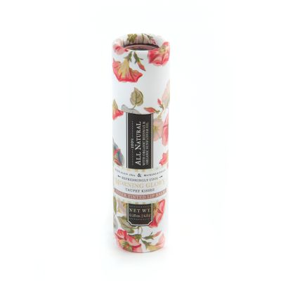 Morning Glory Lip Balm