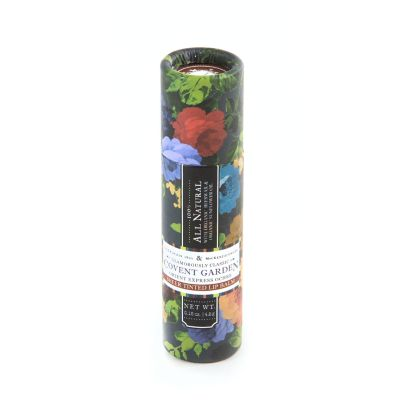 Covent Garden Lip Balm