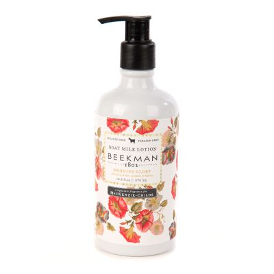 Morning Glory Body Lotion - 12.5 oz.