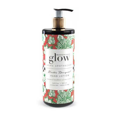 Image for Winter Bouquet Hand Lotion