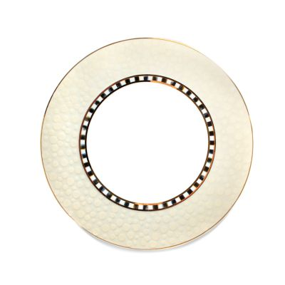 Image for SoHo Dinner Plate - Mist