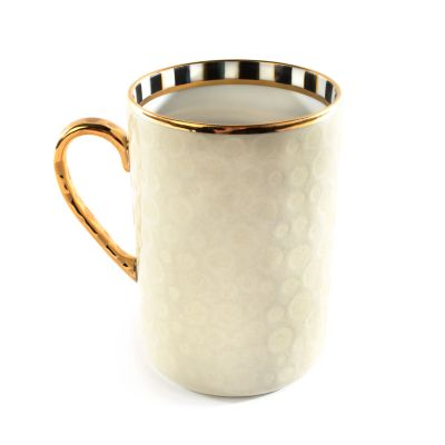 Image for SoHo Mug - Mist