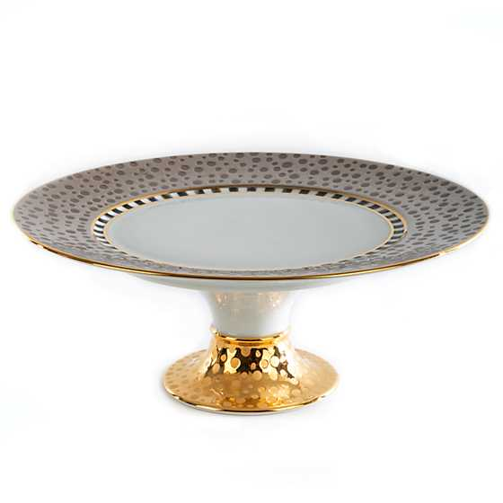 SoHo Cake Stand image two