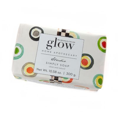 Studio Large Bar Soap - 10.58 oz.