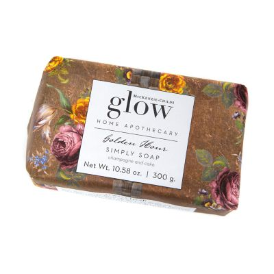 Golden Hour Large Bar Soap - 10.58 oz.
