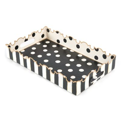 Dot Tray - Small