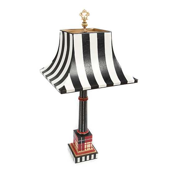Marylebone Table Lamp