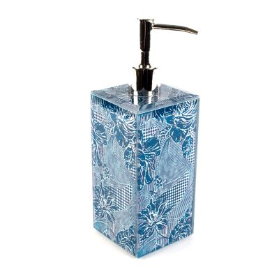Royal Rose Pump Dispenser