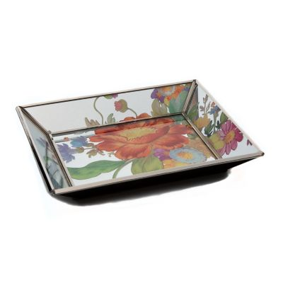 Image for Flower Market Reflections Tray