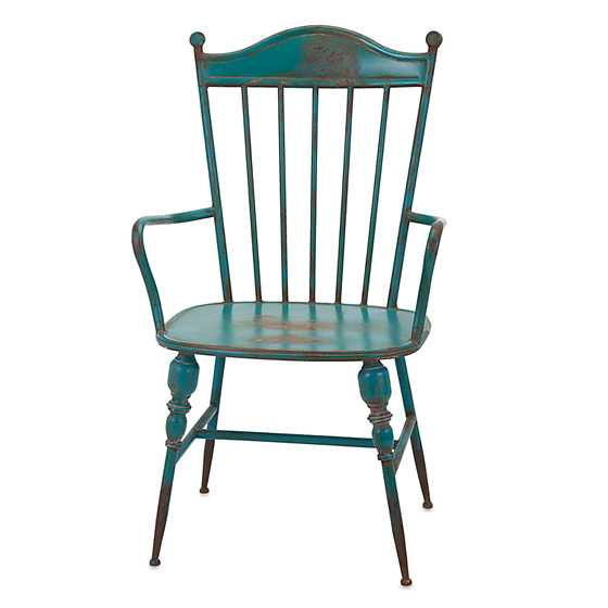 Westfield Metal Chair; Westfield Metal Chair