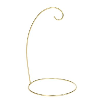 Ornament Stand - Medium