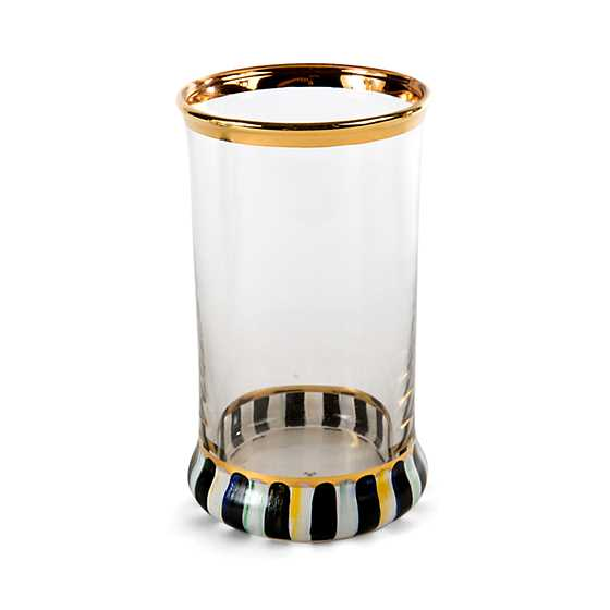 Tango Highball Glass image one