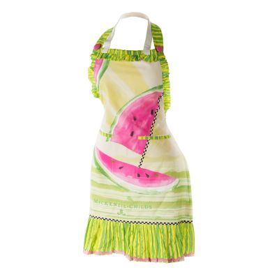 Nautical or Nice Apron