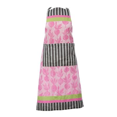 Image for Dancing Beets Apron