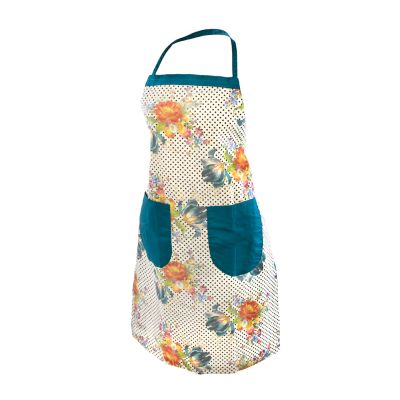 Image for Flower Market Apron