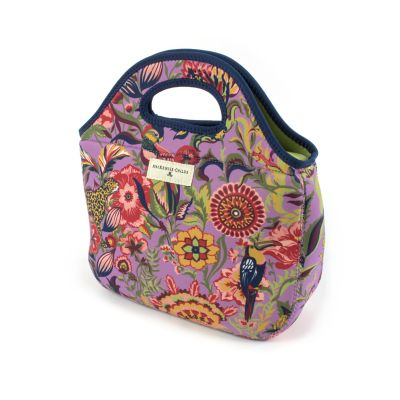 Image for Paradise Tote