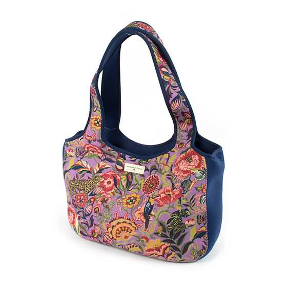 Paradise Carryall image two