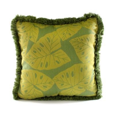 Image for Zanzibar Outdoor Accent Pillow