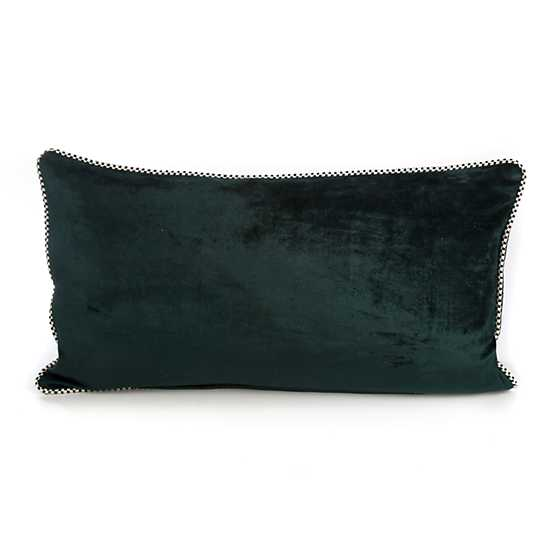 Amsterdam Lumbar Pillow image three