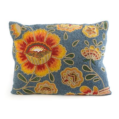 Shalimar Lumbar Pillow
