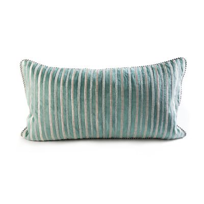 Ishfahan Lumbar Pillow